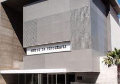 Museu da Fotografia tem entrada a R$ 10. (Foto: Celso Oliveira/Divulgação)