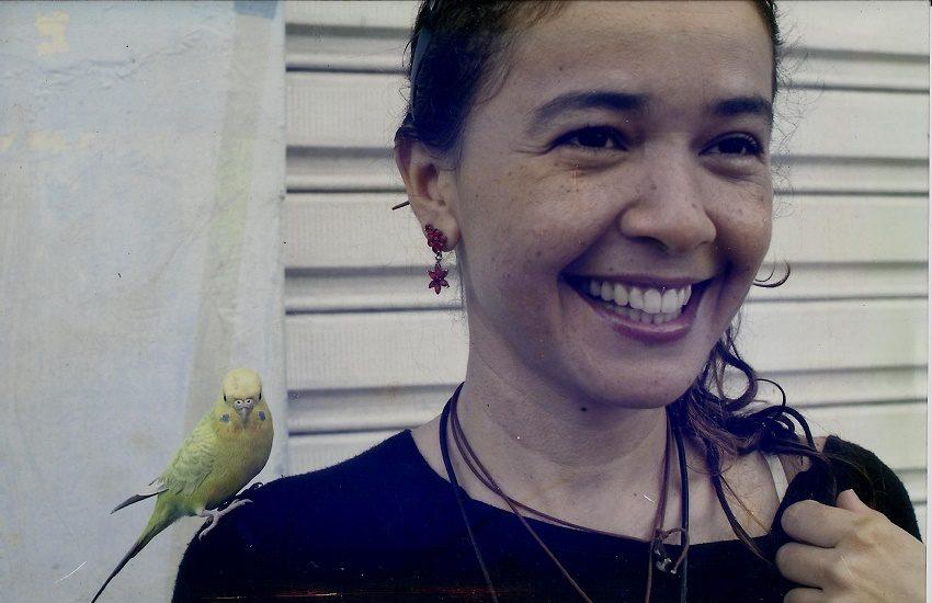 Jornalista filma o Centro de Fortaleza da janela do apê por 7 anos e lança documentário