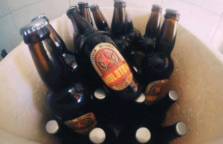 5 lugares com cerveja boa e barata que você PRECISA conhecer em Fortaleza