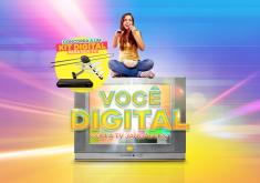 promo-voce-jangadeiro-digitais_videowall