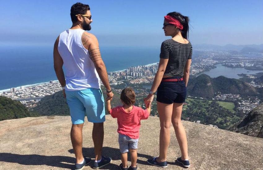 Cearense aventureiro abandona carreira de bancário e monta agência de viagens