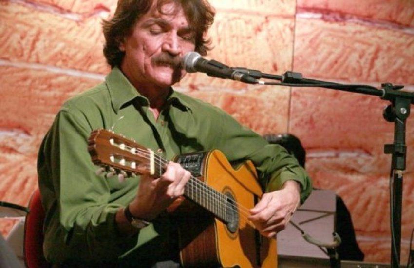 """Morte de Belchior provoca """"explosão"""" de buscas pelo cantor no Google"""