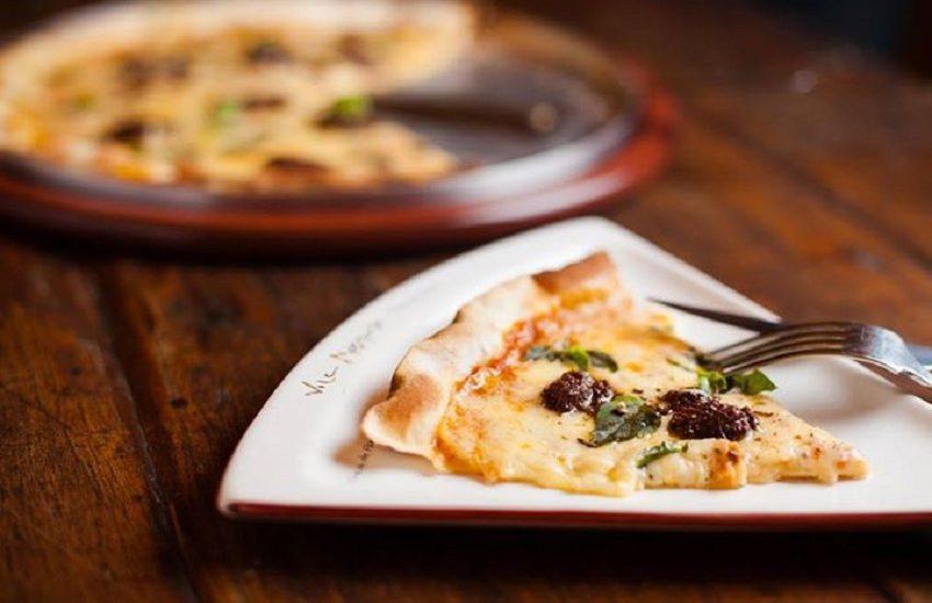 10 melhores lugares para comer pizza em Fortaleza, segundo o TripAdvisor