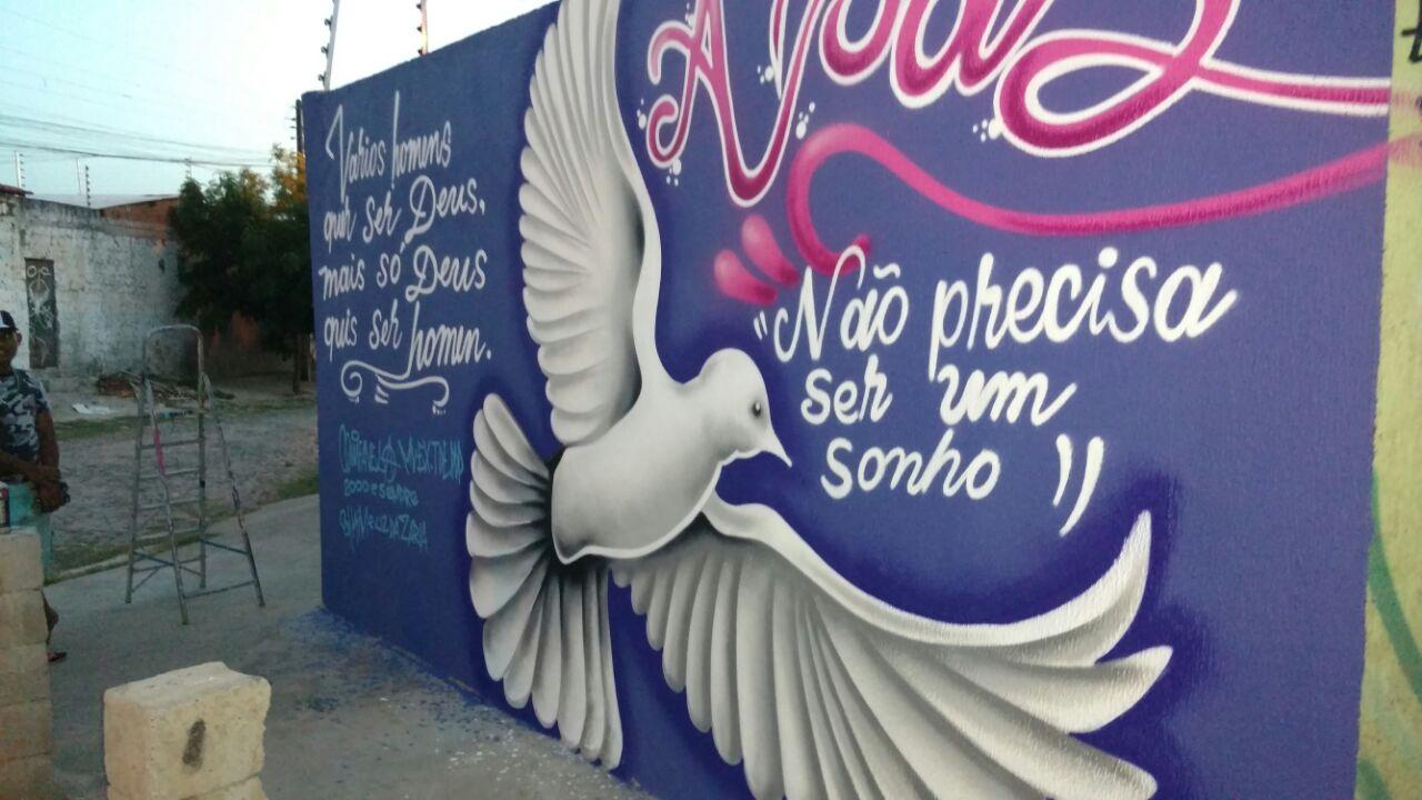 grafite-planalto-ayrton-senna-feira-massa2