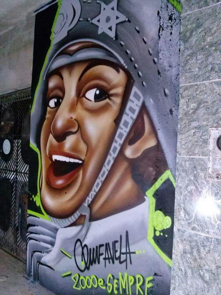 grafite-planalto-ayrton-senna-feira-massa3