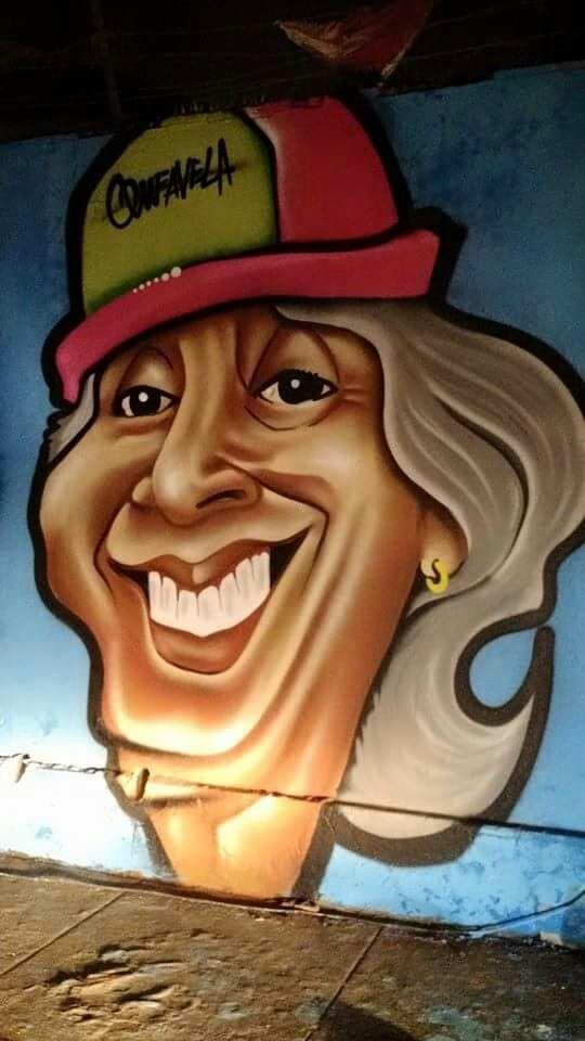 grafite-planalto-ayrton-senna-feira-massa4