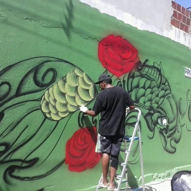 grafite-planalto-ayrton-senna-feira-massa5
