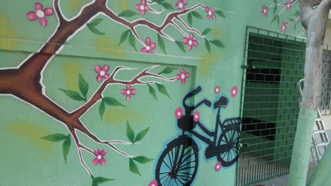 grafite-planalto-ayrton-senna-feira-massa6