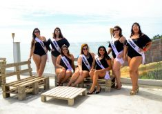 concurso-miss-plus-size