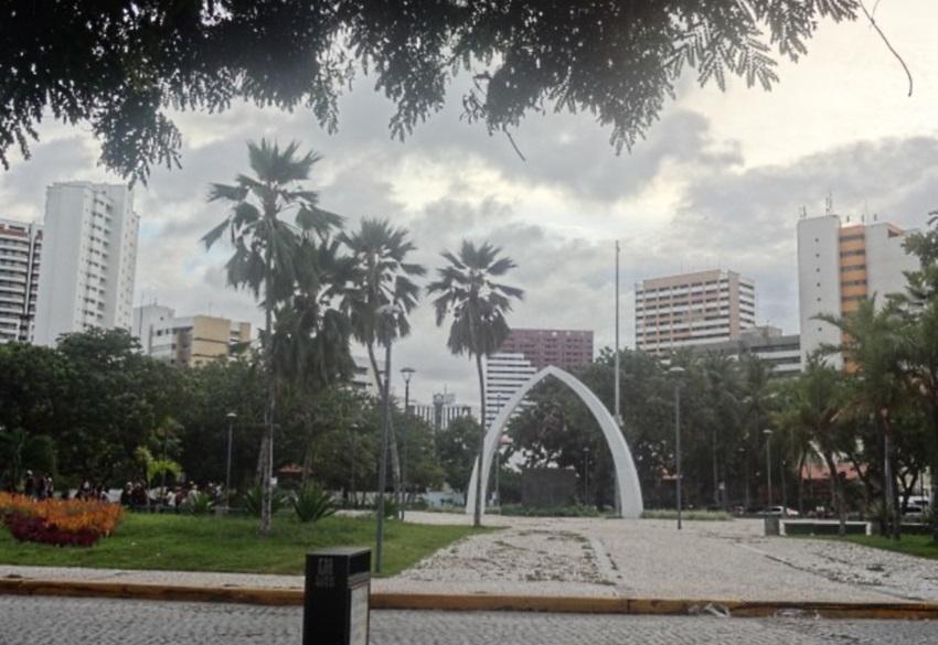 Evento fecha Praça Portugal para atividades multiculturais neste domingo