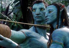 Avatar será exibido neste domingo (FOTO: Divulgação)