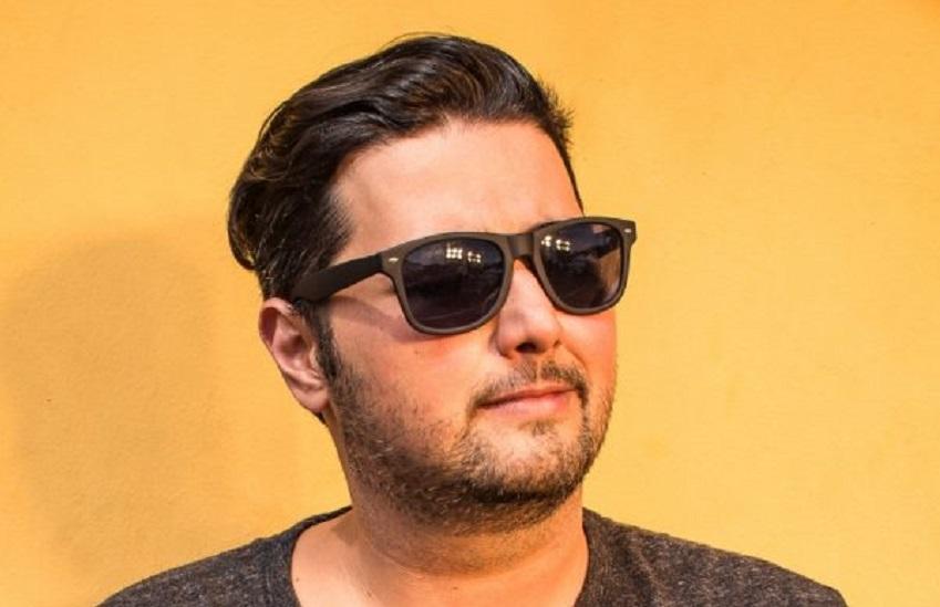Produtor de Pabllo Vittar, Rodrigo Gorky dará palestra no Porto Iracema das Artes