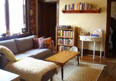Mudar a posição dos móveis, por exemplo, já pode fazer diferença na decoração (FOTO: Amy Gizienski/Flickr/Creative Commons)