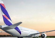 São muitos mitos em torno de uma viagem de avião (FOTO: Reprodução/Facebook)São muitos mitos em torno de uma viagem de avião (FOTO: Reprodução/Facebook)