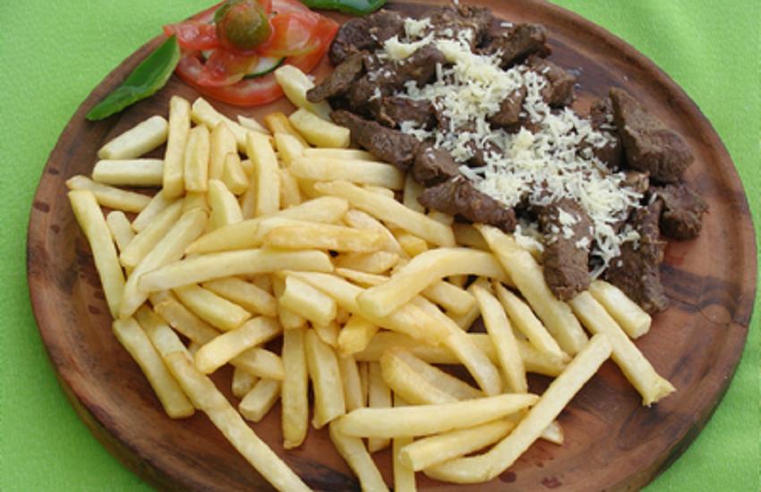 Festival oferece até 50% de desconto em 30 bares e restaurantes de Fortaleza