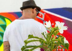As ações seguem até 26 de novembro (FOTO: Divulgação/Festival Concreto)