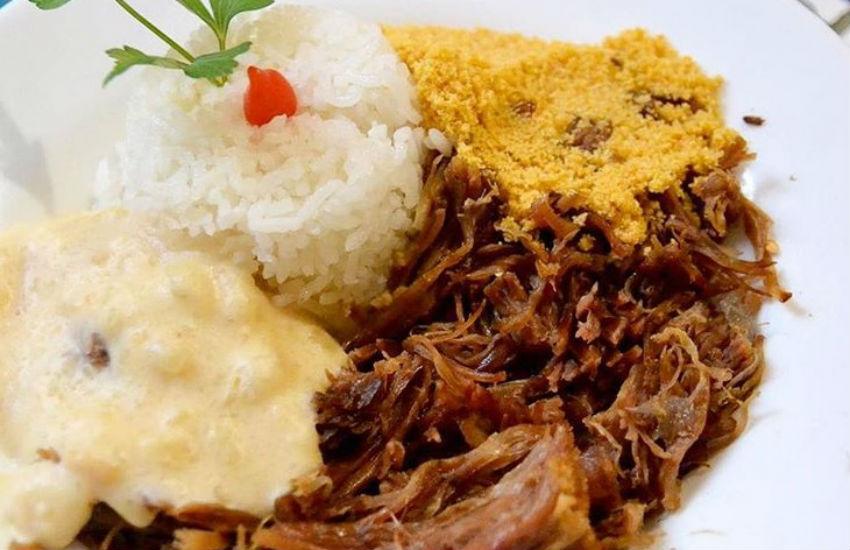 Conheça os melhores lugares para comer e beber em Fortaleza, segundo a Veja