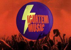 O festival I'Music trará nove cantores ou bandas para o shopping Iguatemi (FOTO: Divulgação)