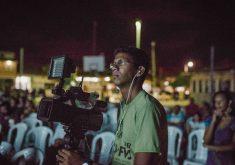 A mostra exalta o talento das produções cearenses (FOTO: Divulgação)