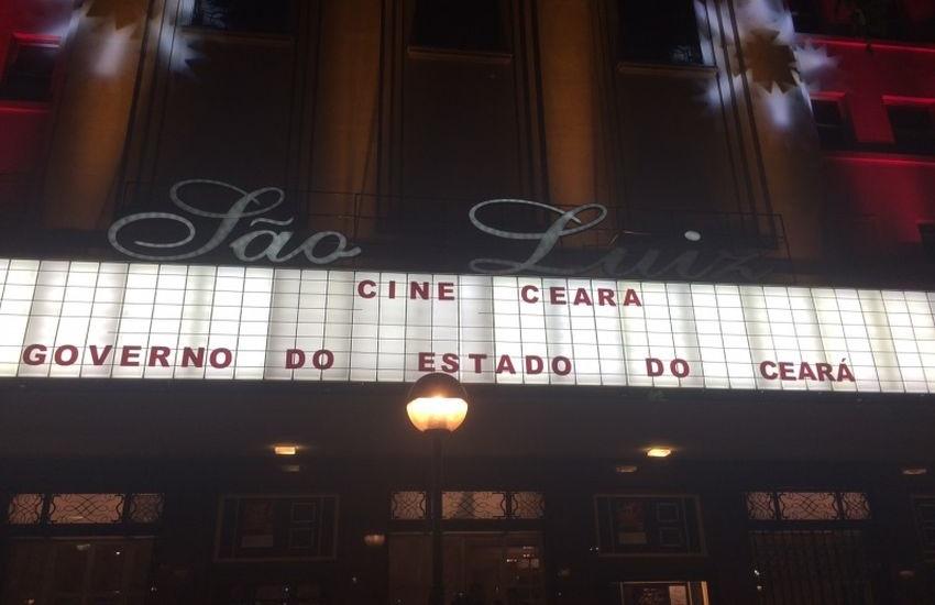 Documentário resgata a história do Cine São Luiz, que completa 60 anos em 2018