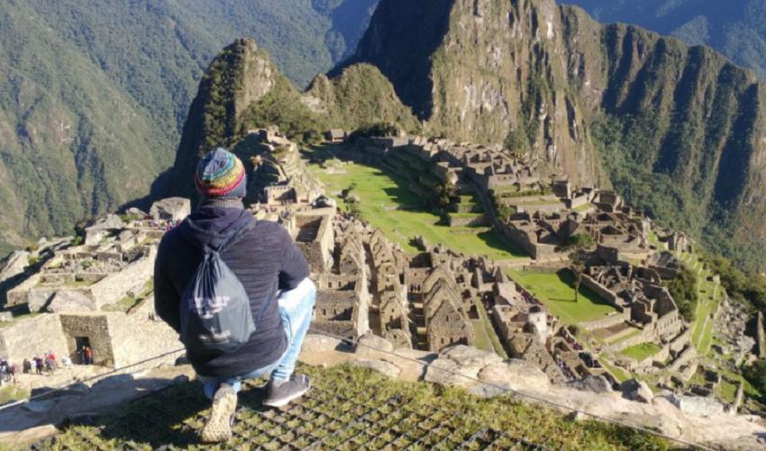 Jornalista andarilho dá dicas de como planejar viagens com pouco dinheiro