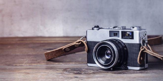 Secretaria do Meio Ambiente do Ceará lança Concurso de Fotografia da Natureza