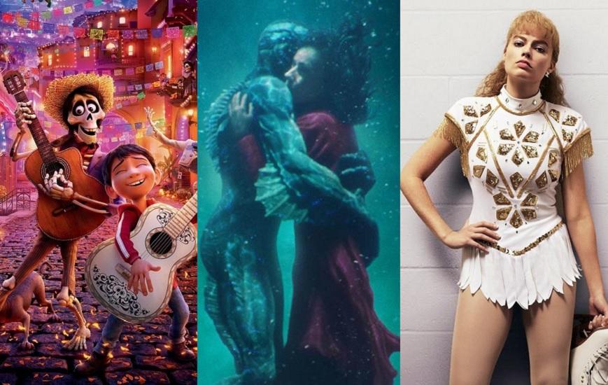Confira os melhores filmes para ver nos cinemas no feriado de Carnaval