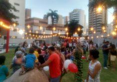 praça-inauguração2