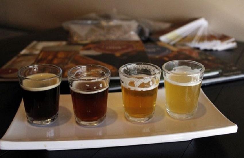 Fortaleza sediará o 1º Congresso Mergulho na Cerveja