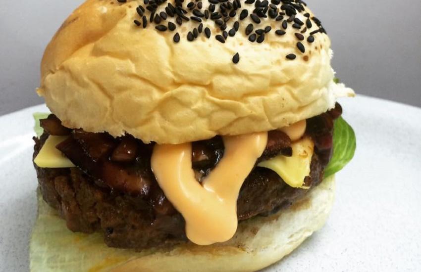 #ADicaÉNossa: 4 hamburguerias para você curtir em Fortaleza, segundo nossos jornalistas
