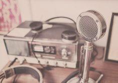 Radiodrama de Iracema será transmitido dia 1°. (Foto: Pexels)