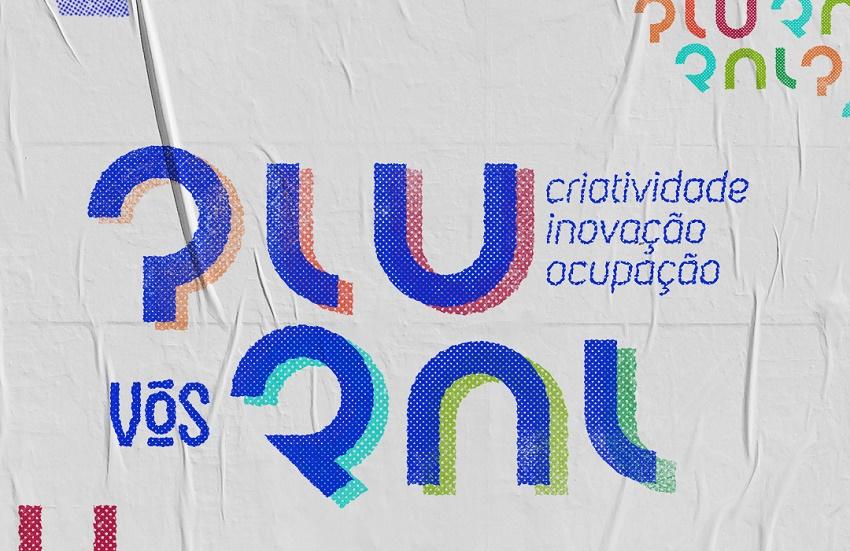 Praia de Iracema recebe evento Plural, com palestras sobre criatividade e inovação