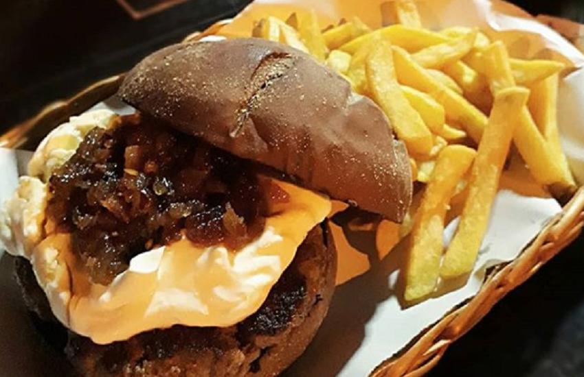Perfil no Instagram faz avaliações gastronômicas exclusivamente em Caucaia