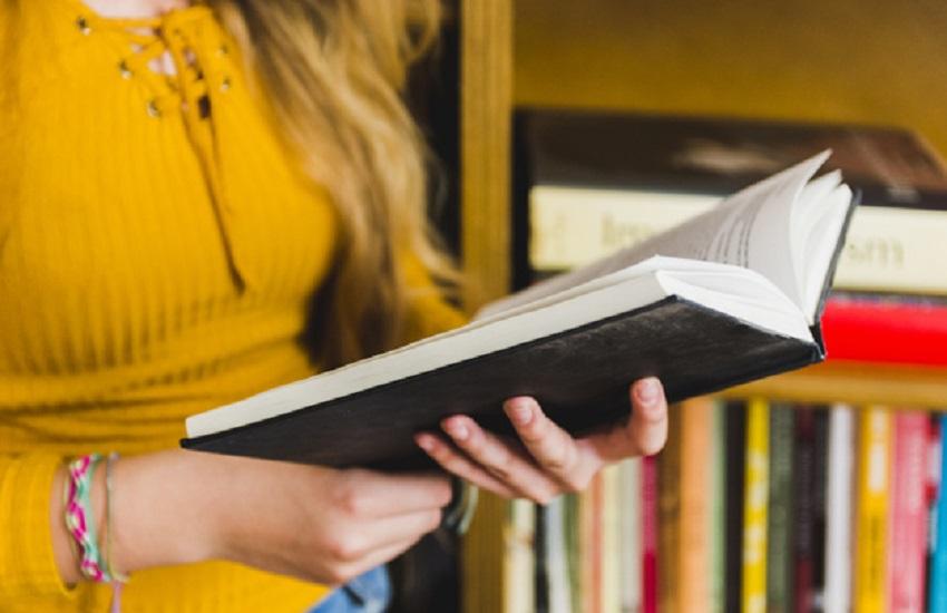 Literatura e boas discussões: veja 10 clubes de leitura para participar em Fortaleza