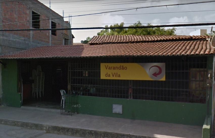 Petisco de bar em Fortaleza concorre ao título de melhor do Brasil