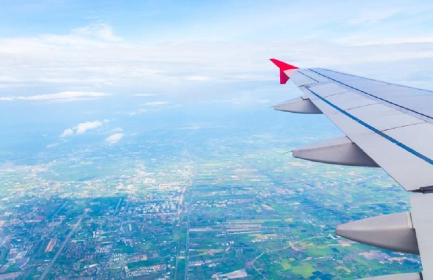 Preços de passagens de Fortaleza a Miami e Orlando se equiparam a destinos nacionais