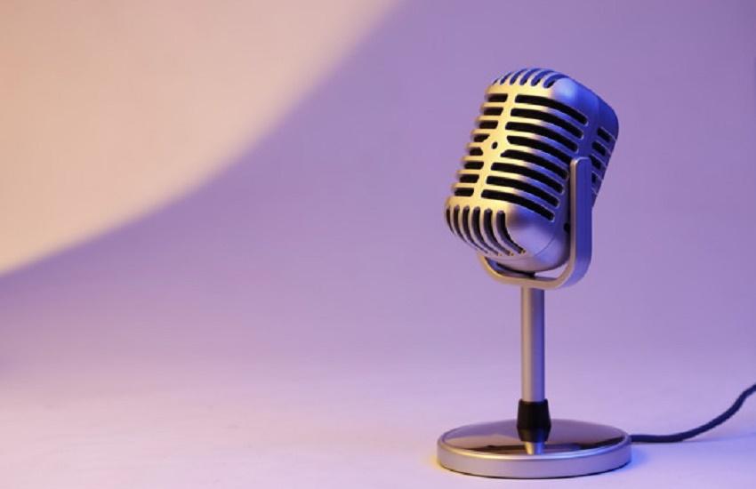 Audiodocumentário produzido no Ceará ganha prêmio nacional da CNBB