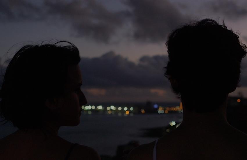Filme inspirado em canção de Belchior tem exibição gratuita no Cineteatro São Luiz