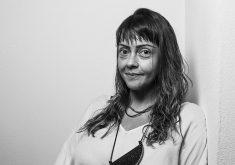 Mulher em referência a Com trabalho social, Fabrini Andrade é um dos nomes do 2ª dia de evento da Vós na CasaCor