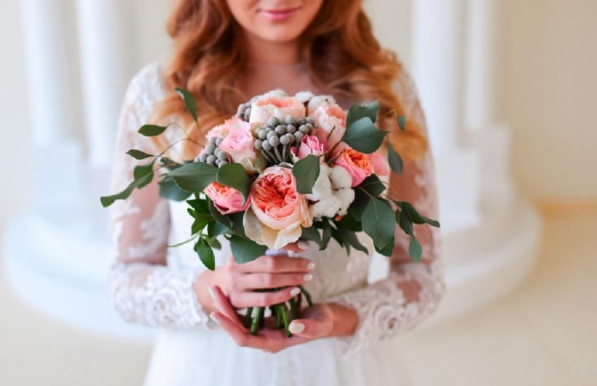Sites de noivas reúnem fornecedores para planejar casamentos