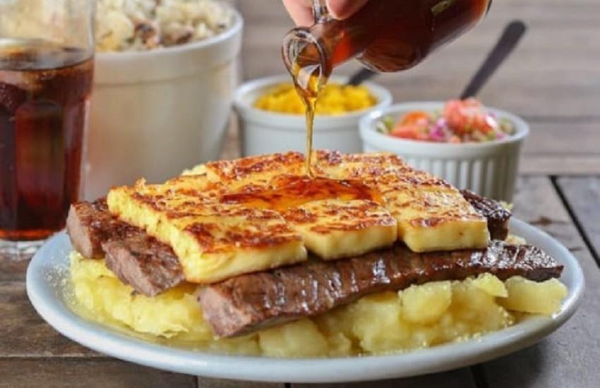 Confira 5 perfis de Instagram que dão dicas de locais para comer em Fortaleza