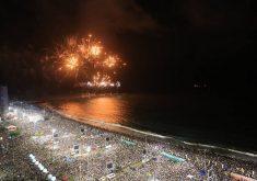 Fortaleza ficou em oitavo lugar em um ranking nacional (FOTO: Prefeitura de Fortaleza/ Facebook)