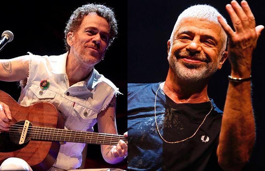Confira atrações da 2ª edição do Festival I'Music em Fortaleza