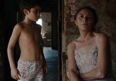 Nova Iorque, de Leo Tabosa (Melhor filme da Mostra Competitiva Brasileira de Curta-Metragem e Prêmio da Crítica/Júri Abraccine). Foto: Divulgação