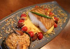 Restaurante cearense é um dos finalistas (FOTO: Divulgação)