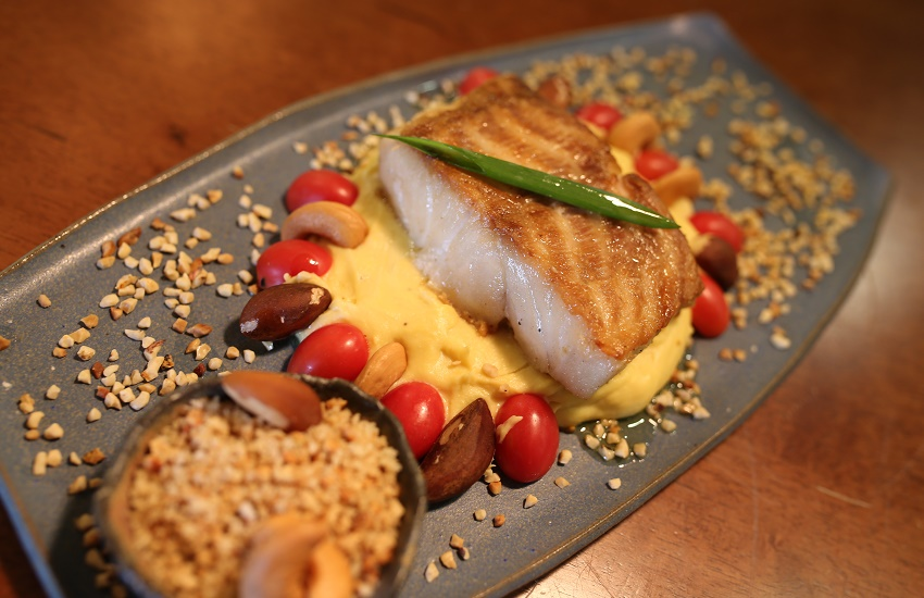 Restaurante de Fortaleza busca título de melhor comida por quilo do Brasil