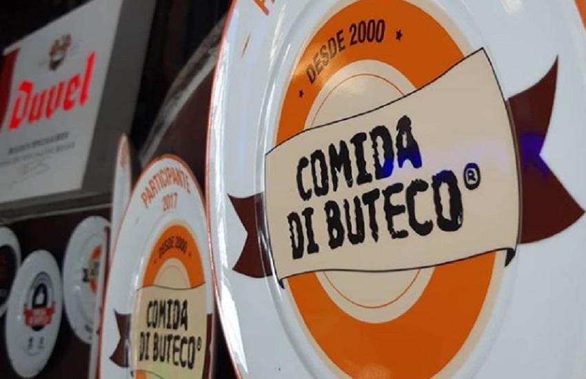 Veja os 22 bares de Fortaleza na disputa do concurso Comida di Buteco em 2019