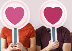 Dicas de paquera nas redes sociais podem ser úteis para ajudar quem está solteiro. (Foto: Pexels)