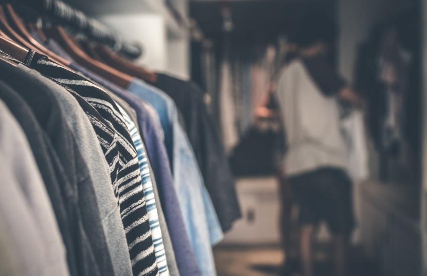 Confira brechós em Fortaleza onde é possível comprar artigos de luxo a baixo custo