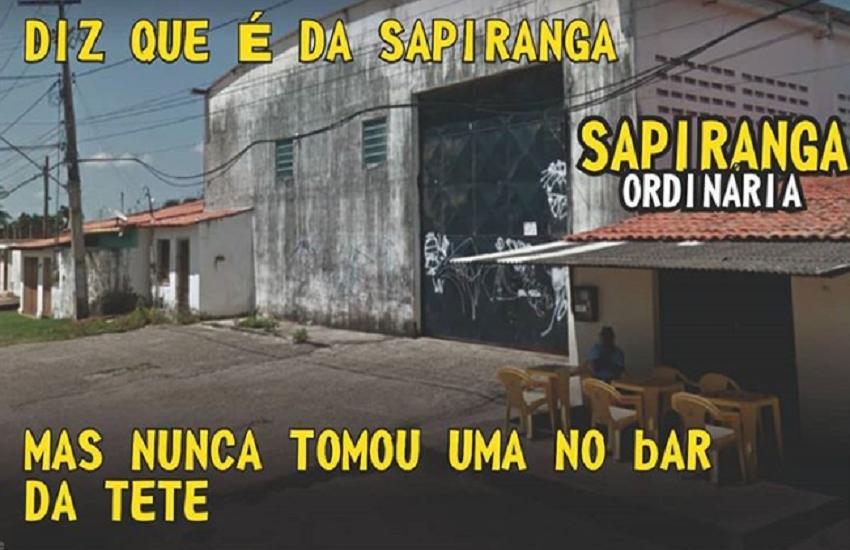 """A moda agora é ser """"ordinário"""": Conheça 9 perfis de bairros que se inspiram no Fortaleza Ordinária"""